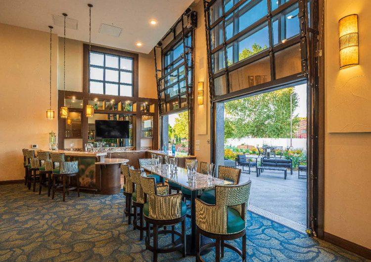 Bar Area AltaVita Independent Living Longmont, CO